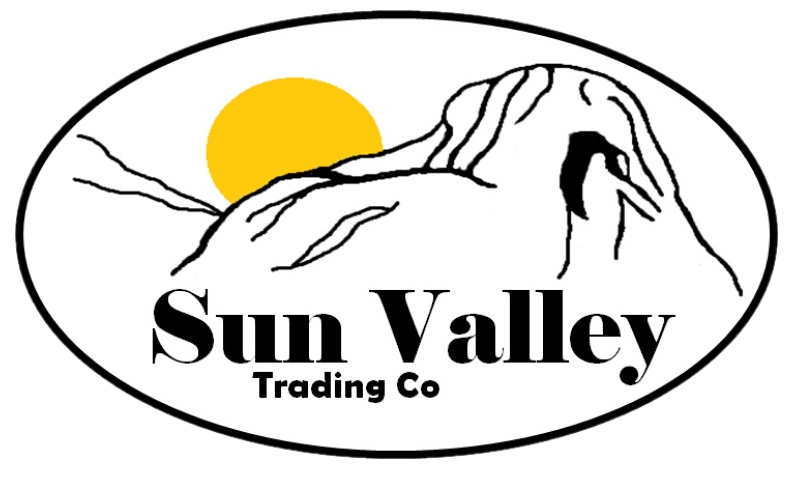Sun Valley Trading Co